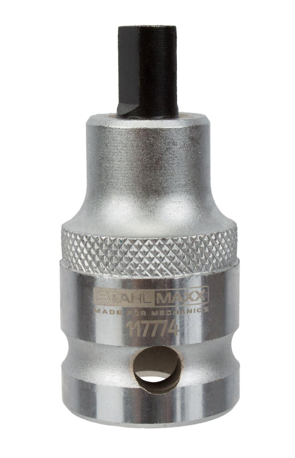 Federbein Spreizer Einsatz Klemmung Radlagergehäuse wie VW 3424 6 mm
