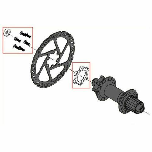 New Boost Hub Conversion Kit 15*100mm to 110mm Adapter Boost Fork US
