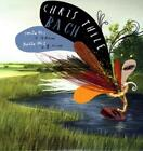 Sonatas & Partitas 1 von Chris Thile (2013)