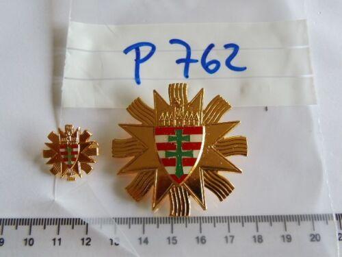 ba84- 1m9,80 Ordensband Frankreich bleu-weiß-blau 37mm 0,5m