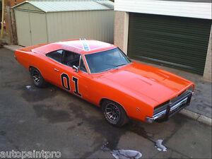 Car Painting,car paint,car paint shop,car paint job,car touch up paint,paint a car