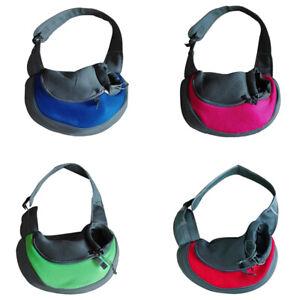 Pet-Dog-Cat-Puppy-Carrier-Comfort-Travel-Tote-Shoulder-Bag-Sling-Backpack-S-L-01