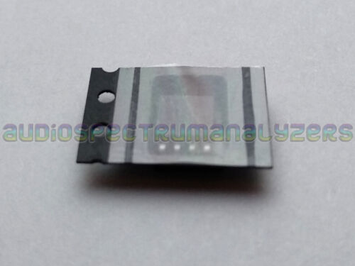 MX25L6406EM2I-12G Blank NOR Flash IC 64MBIT SOP8 MXL25L6406E MacBook Pro 25L6406