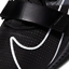 Nike-romaleos-4-Scarpe-Da-Ginnastica-Sollevamento-pesi-Scarpe-Stivali-gewichtheberschuh-CD3463-01 miniatura 9