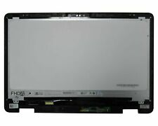 """DELL Inspiron 15 7000 i7559 LED LCD Screen for 15.6/"""" FHD 1080P Display New"""