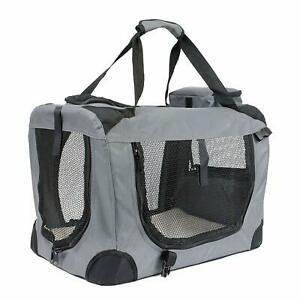 PET-CARRIER-SOFT-AND-LUXURIOUS-IN-4-SIZES-GREY
