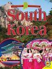 South Korea by Anita Yasuda (Hardback, 2015)