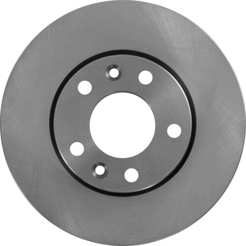 Disc Brake Rotor-OEF3 Front Autopart Intl 1407-80279 fits 04-05 Kia Sedona