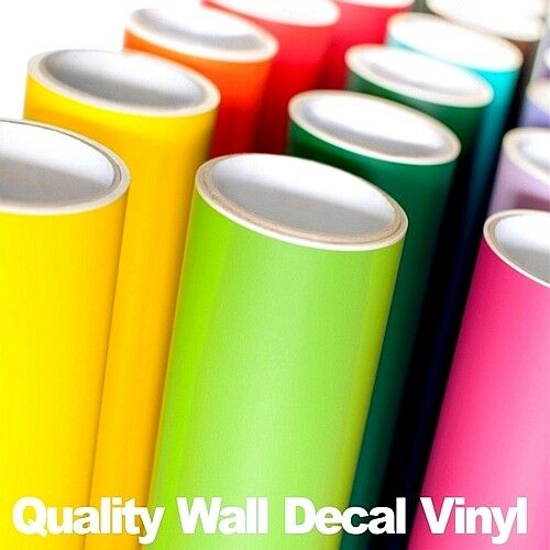 Home Sweet Wall Art Stickers Quote Decor Decals Bedroom Kitchen Home Decorations