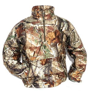 9b4931331c877 Cabela's Men's Insulated 150 Gram REALTREE AP Waterproof Dry-Plus ...