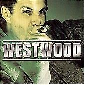 Tim Westwood - Westwood Presents (Mixed by , 2001) *Disc 1 only*  K54