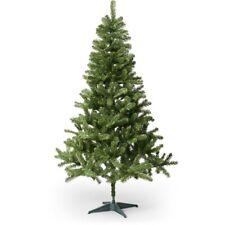 Christmas Tree Colorado Tree 185cm