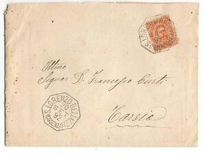 Collettoria-Ottagonale-S-Lorenzo-Bellizzi-per-Tarsia-nel-1892-183-E