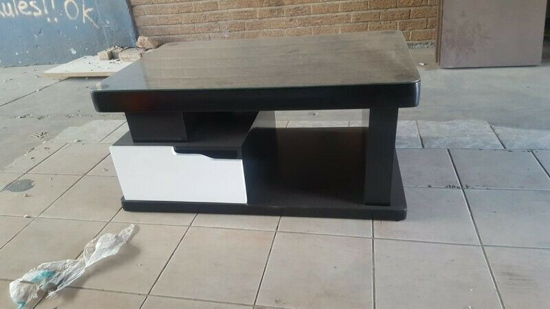 Beautiful Coffee Tables Diffe