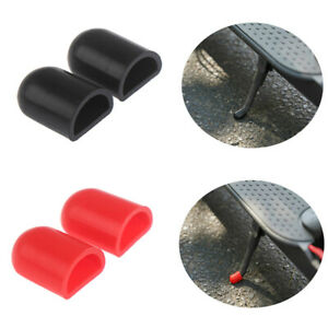 2pcs-Foot-Support-Cover-For-Xiaomi-M365-Scooter-Tripod-Side-Support-Spare-Pa-xh