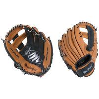 Macgregor 10.5 Tee Ball Glove - Fits Left Hand on Sale