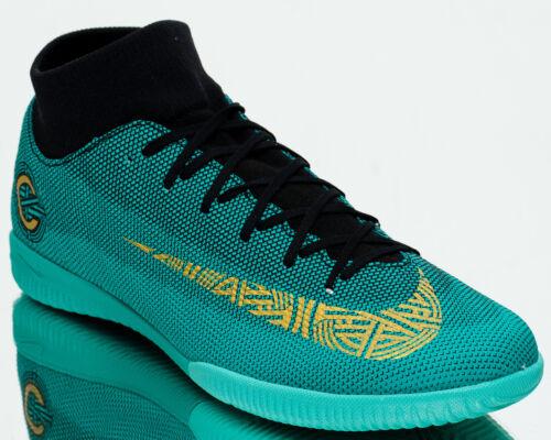 Vi 11 Akademie Größe Nike Ic Mercurialx Superflyx Us Cr7 Durchsichtig Uk Letztes FxqwvTq