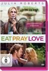 Eat Pray Love (2011)