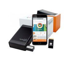 ALL NEW !!! MyDx Analyzer + CannaDx Sensor Kit, Cannabis Chemical Testing Device