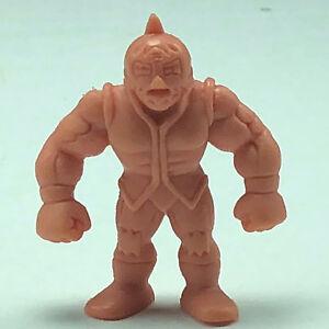 M.U.S.C.L.E Mattel muscle men wrestling figure flesh #113 Kinnikuman A phoenix