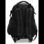 Mens-Canvas-Backpack-Rucksack-Bag-Trolley-School-Travel-Unisex-Laptop-Bag-UK-New thumbnail 12