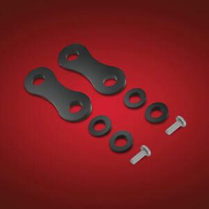 Handlebar Riser Kit for Honda GL1800 Goldwing 2018- 52-930