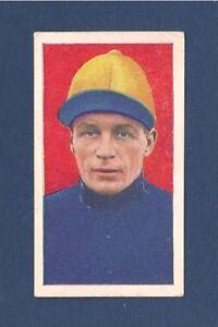 GERRY-WILSON-7-times-NATIONAL-HUNT-JOCKEY-039-S-CHAMPIONSHIP-1939-card