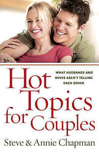 Hot-Topics-for-Couples-What-Husbands-and-Wives-Aren-039-t-Telling-Each-Other-by