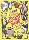 My First Oxford Book of Nonsense Poems by Oxford University Press (Paperback, 2002)