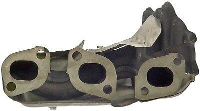 Exhaust Manifold Left Dorman 674-925