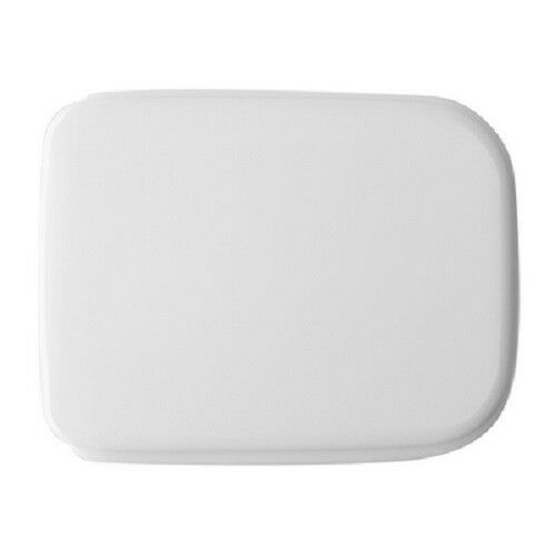 Toilettensitz Toilettensitz Sitz Wc für Rak Vase Metropolitan | Haltbarer Service