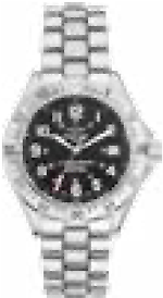 Breitling SuperOcean<br />Automatic 173