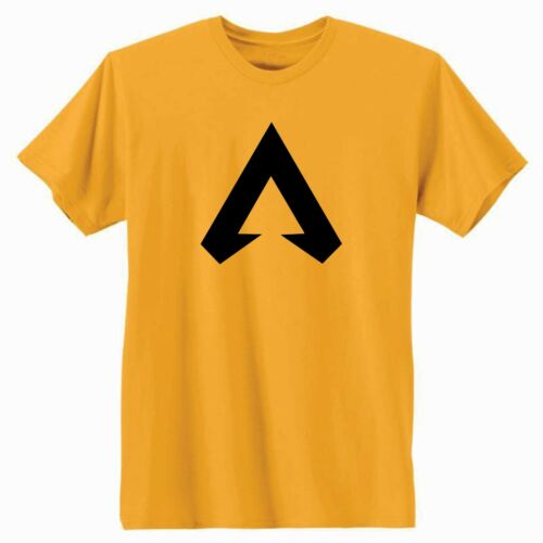 Apex Legends Youth T-Shirt.