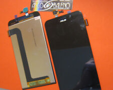 GLS: DISPLAY LCD+TOUCH SCREEN PER ASUS ZENFONE MAX ZC550KL ASSEMBLATO RICAMBIO