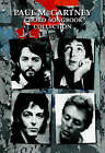 Paul McCartney: Chord Songbook Collection by Music Sales Ltd (Paperback, 2003)