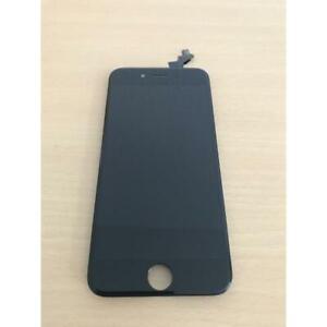 ORIGINAL-Display-LCD-iPhone-6s-Schwarz-Retina-sofort-lieferbar