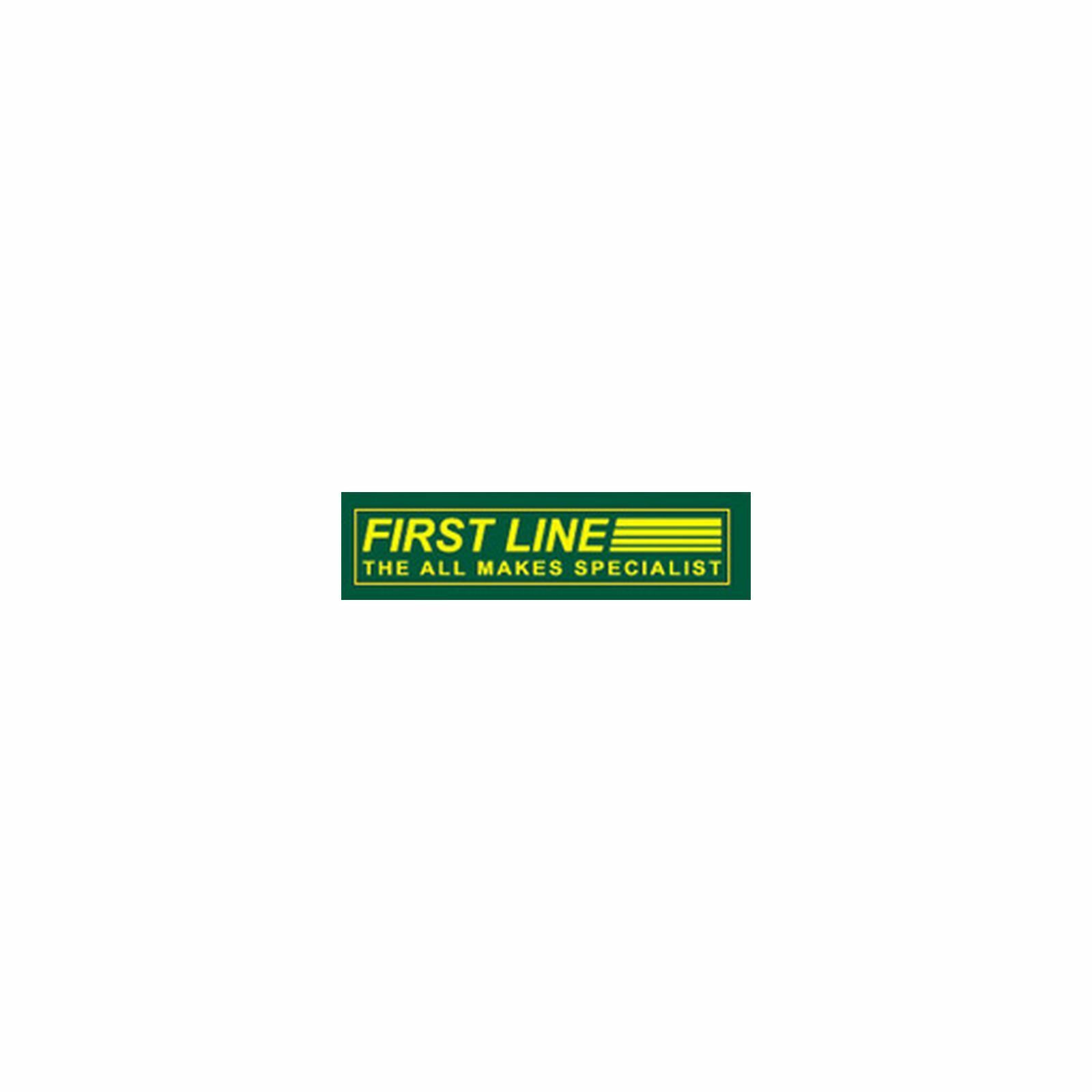 Handbrake Cable FKB3127 First Line Hand Brake Parking 574127 Quality Guaranteed