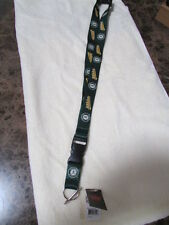 A's Key Chain Cell Phone Ipod Strap Neck Lanyard