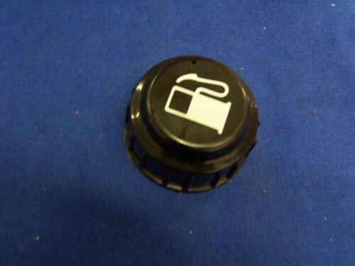 Tankdeckel 23350019 Ersatzteil für Tecumseh 4-Takt Motor Typ Vantage