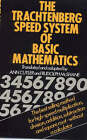 The Trachtenberg Speed System of Basic Mathematics by A. Cutler (Paperback, 1989)