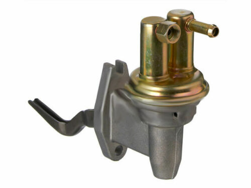 For 1970-1976 Ford Torino Fuel Pump Spectra 54852MX 1971 1972 1973 1974 1975