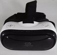 VISORE VR MAGICSEE M1 - VIRTUAL REALITY VR MAGICSEE M1