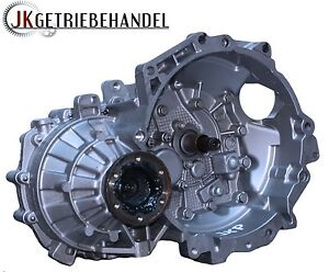Intercambio-Caja-de-cambios-VW-PASSAT-3c2-77kw-105ps-1-9-TDI-5-MARCHAS-jcx