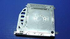 UJ8A2 UJ8A2ABSX2-S CD DVDRW Burner Drive For Sony VPCZ1 Z Series VPCZ118gc