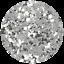 Hemway-SUPER-CHUNKY-Ultra-Sparkle-Glitter-Flake-Decorative-Craft-Flake-1-8-034-3MM thumbnail 292