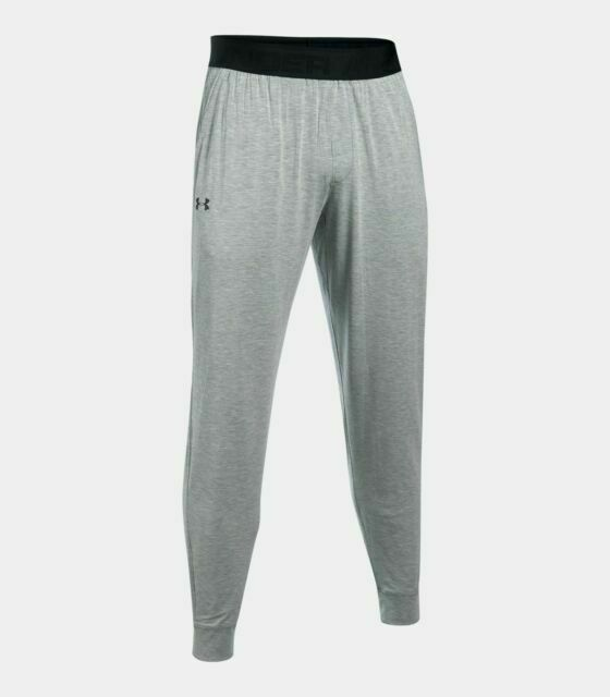 Under Armour Recovery Pantaloni Donna