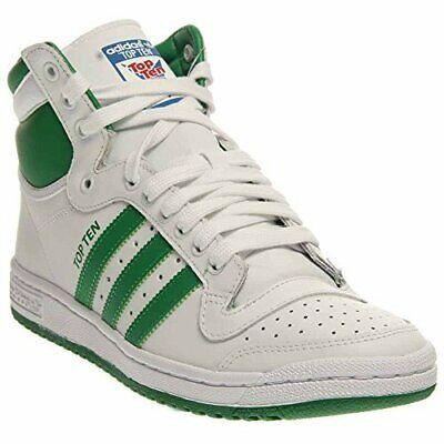 Goedkoop Adidas good year Online Kopen, Adidas good year