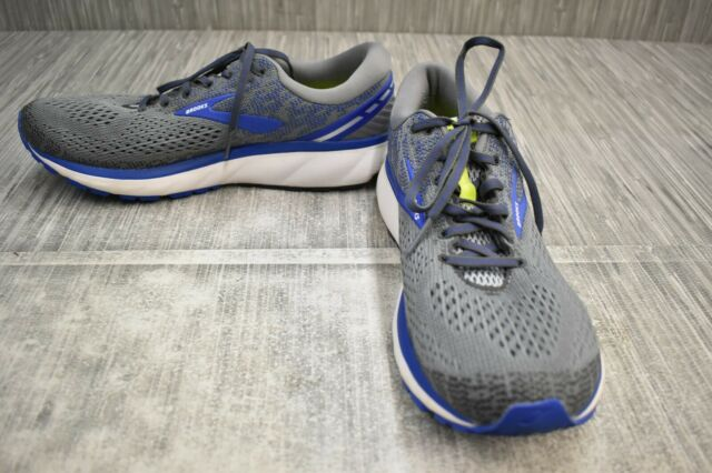 Brooks Ghost 11 Mens Running Shoes Size