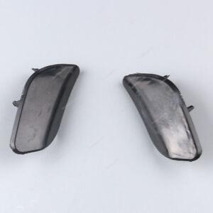 Neu-Scheinwerfer-Waschanlage-Abdeckung-L-R-Fuer-PORSCHE-Cayenne-9PA-2007-2010