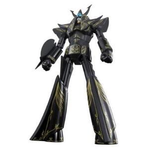 GX-41B-Black-Reideen-Soul-of-Chogokin-Metal-Figure